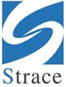 Straceロゴ